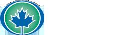 TRANSUR.NET's Company logo